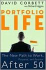 David Corbett discusses Career Success after 50
